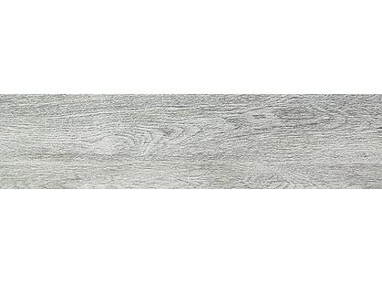 Korzilius Modern Oak Grey 1 MAT