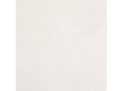 Kronos Ceramiche Riga Bianco Pav