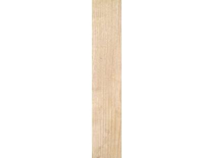 Kronos Ceramiche Woodker Pineker 12x60