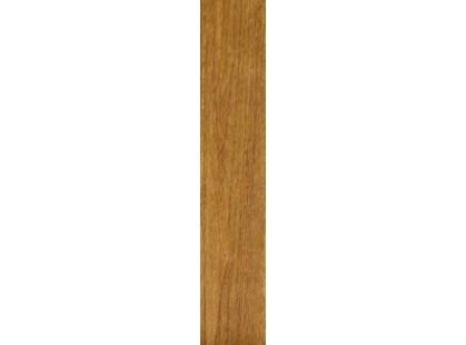 Kronos Ceramiche Woodker Teaker 12x60