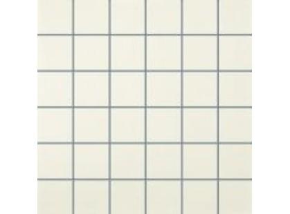 La Fabbrica Ceramiche 5th Avenue Мозаика 5x5 на сетке Crystal Waves