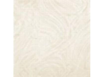 La Fabbrica Ceramiche 5th Avenue Waves Crystal