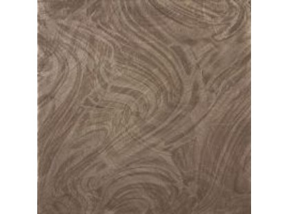 La Fabbrica Ceramiche 5th Avenue Waves Chocolate
