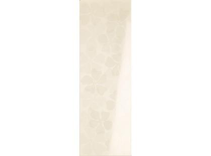 La Fabbrica Ceramiche Eden Lucido Fleur Vaniglia
