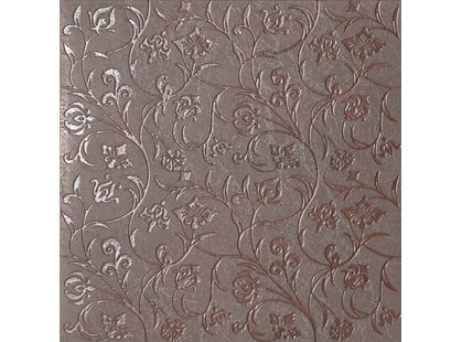 La Fabbrica Ceramiche Everstone Turan Usse