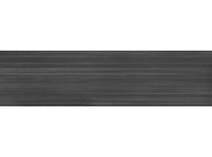 La Fabbrica Ceramiche Fifth avenue Black Chic Stripes 15x60