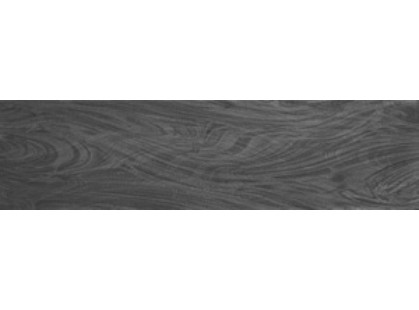 La Fabbrica Ceramiche Fifth avenue Black Chic Waves 15x60