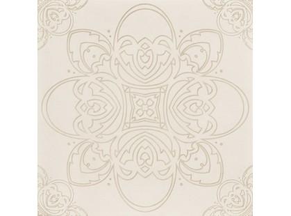 La Fabbrica Ceramiche Fifth avenue Blois Crystal Lapp. E Rett.