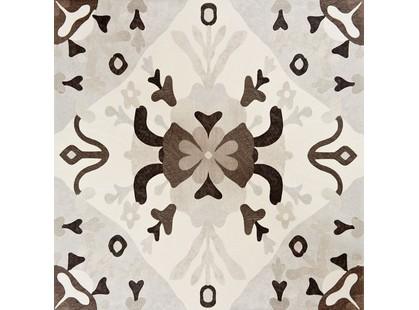 La Fabbrica Ceramiche Fifth avenue Carpet Lapp. E Rett.