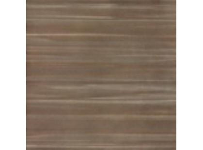 La Fabbrica Ceramiche Fifth avenue Chocolate Stripes
