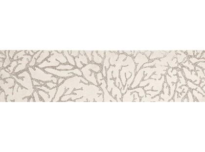 La Fabbrica Ceramiche Fifth avenue Shining Coral Crystal Lapp. E Rett. 15x60