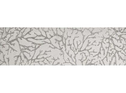 La Fabbrica Ceramiche Fifth avenue Shining Coral Koan Lapp. E Rett. 15x60