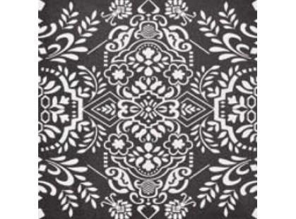 La Fabbrica Ceramiche Fusion Black 3