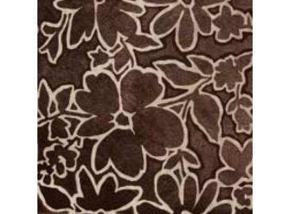 La Fabbrica Ceramiche Fusion Daisy Bronze