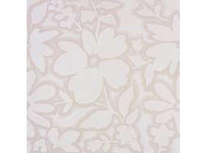 La Fabbrica Ceramiche Fusion Daisy Iridium