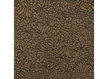 La Fabbrica Ceramiche Fusion Gold