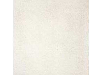 La Fabbrica Ceramiche Fusion Iridium Lap. Strutt. Rett 49x49