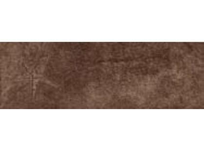 La Fabbrica Ceramiche Fusion Life Bronze Set 16,2x49