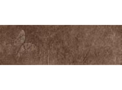 La Fabbrica Ceramiche Fusion Life Bronze Set 16,2x49-2