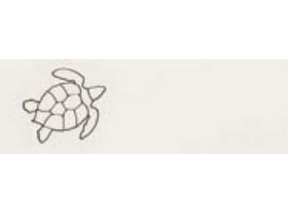 La Fabbrica Ceramiche Fusion Life Iridium Set 16,2x49-3