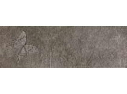 La Fabbrica Ceramiche Fusion Life Platinum Set 16,2x49-2