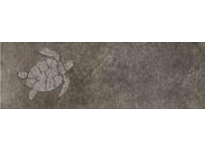 La Fabbrica Ceramiche Fusion Life Platinum Set 16,2x49-3