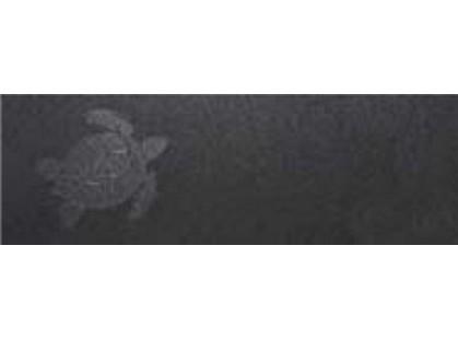 La Fabbrica Ceramiche Fusion Life Titanium Set 16,2x49-3