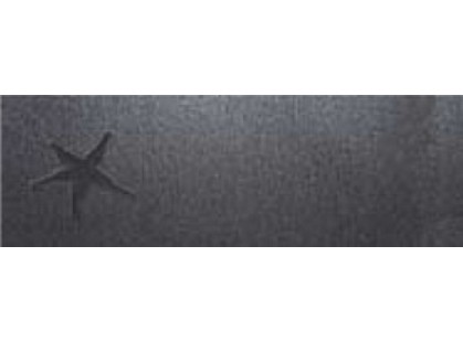 La Fabbrica Ceramiche Fusion Life Titanium Set 16,2x49-4