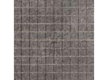 La Fabbrica Ceramiche Fusion Mosaico Liscia Platinum 32,6x32,6-2