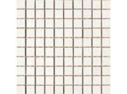 La Fabbrica Ceramiche Fusion Mosaico Strutt. Iridium 32,6x32,6-2
