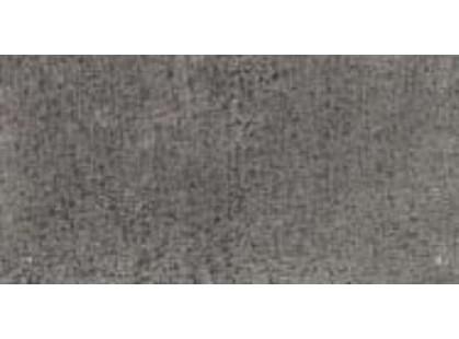 La Fabbrica Ceramiche Fusion Platinum Lap. Strutt. Rett 24,5x49