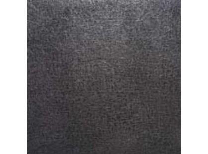 La Fabbrica Ceramiche Fusion Titanium Lap. Strutt. Rett 49x49