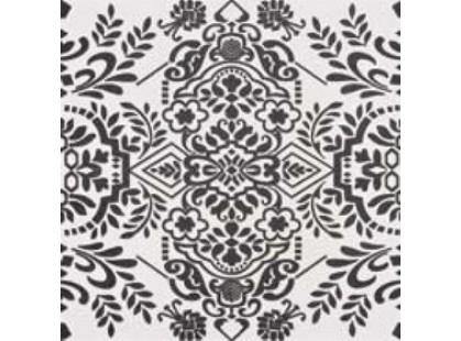 La Fabbrica Ceramiche Fusion White 3