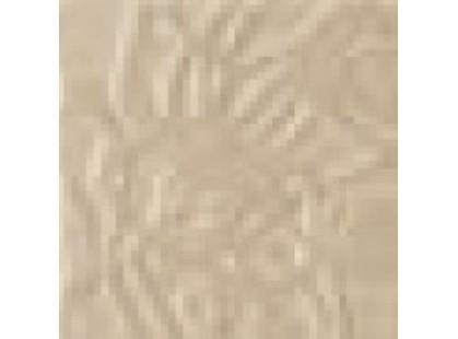 La Fabbrica Ceramiche Geology Ang. Fascia Fiory Nevis