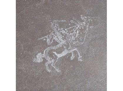La Fabbrica Ceramiche Pietra lavica Centauro Nebula