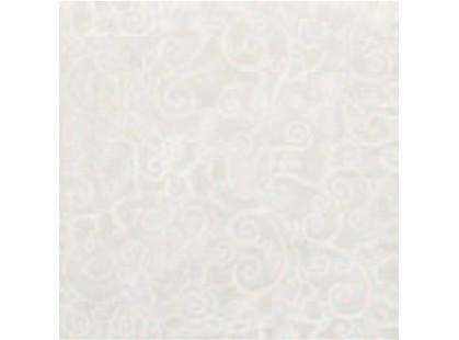 La Fabbrica Ceramiche Pietra lavica Perseo Arenal