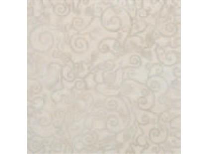 La Fabbrica Ceramiche Pietra lavica Perseo Eos
