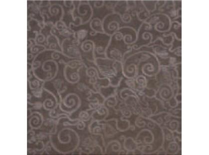 La Fabbrica Ceramiche Pietra lavica Perseo Nebula