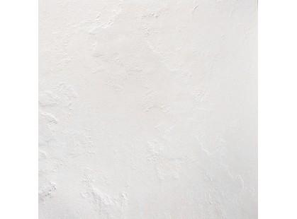 La Fabbrica Ceramiche Pietra lavica Arenal