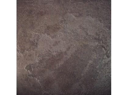 La Fabbrica Ceramiche Pietra lavica Nebula