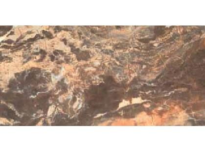La Fabbrica Ceramiche Thrill Naturale Rock 10