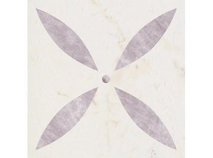 La Faenza Monoceram Collection A.HOFFMANN 1 LP