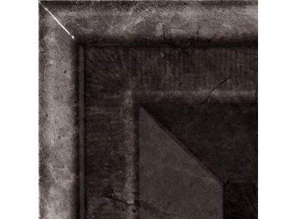 La Faenza Monoceram Collection A.S.BLACK