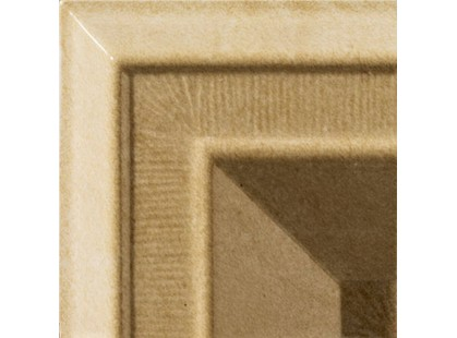 La Faenza Monoceram Collection A.S.PORTUGAL