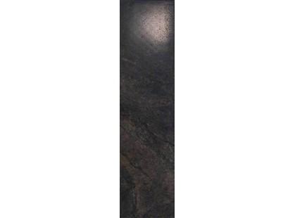 La Faenza Monoceram Collection BLACK 251LP