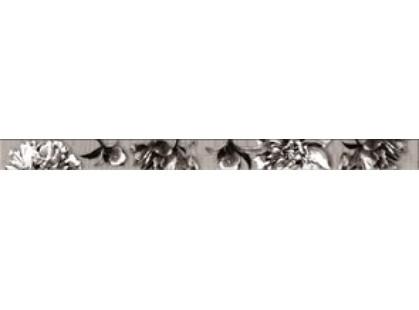 La Platera Black&White Cenefa Ilusion (компл. из 2-х шт.)