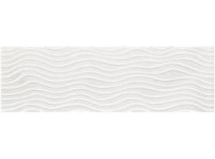 La Platera Black&White Magic Blanco Brillo