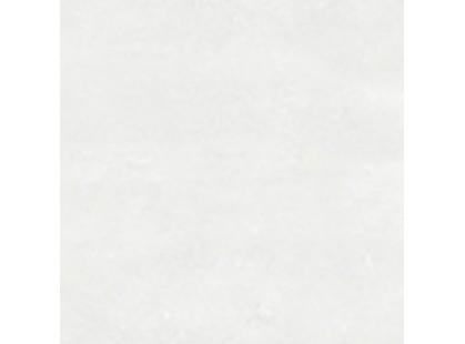 La Platera Continental G.over Blanco