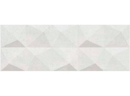 La Platera Continental Diamond
