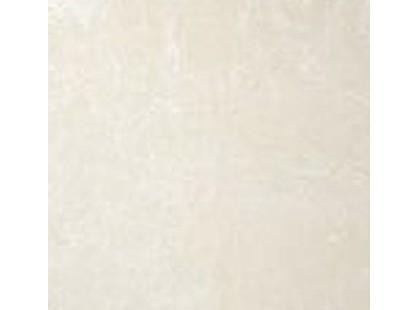 La Platera Imperial G. Crema marfil